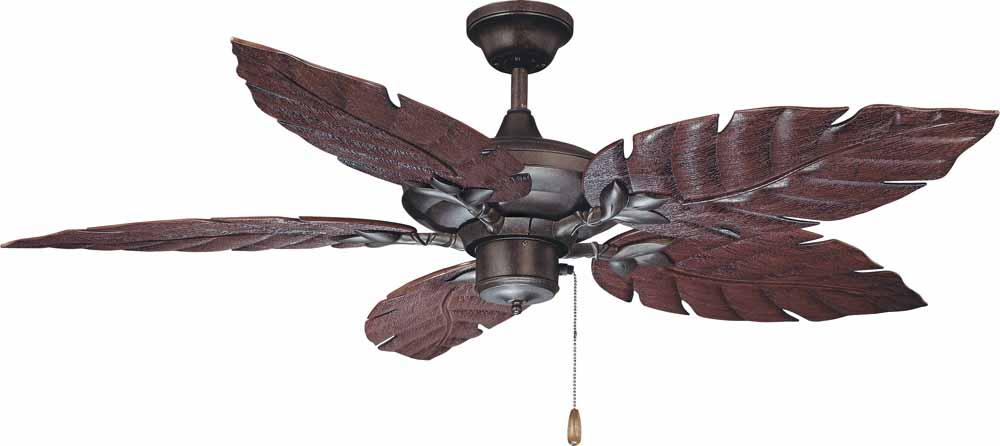 Blade location images - Leaf blade ceiling fan with light ...