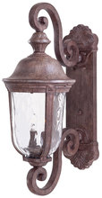 Minka-Lavery 8991-61 - 2 Light Outdoor