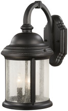 Minka-Lavery 9011-66 - 3 Light Outdoor