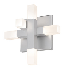 Sonneman 2110.16 - LED Sconce