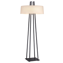 Sonneman 6161.19 - Floor Lamp