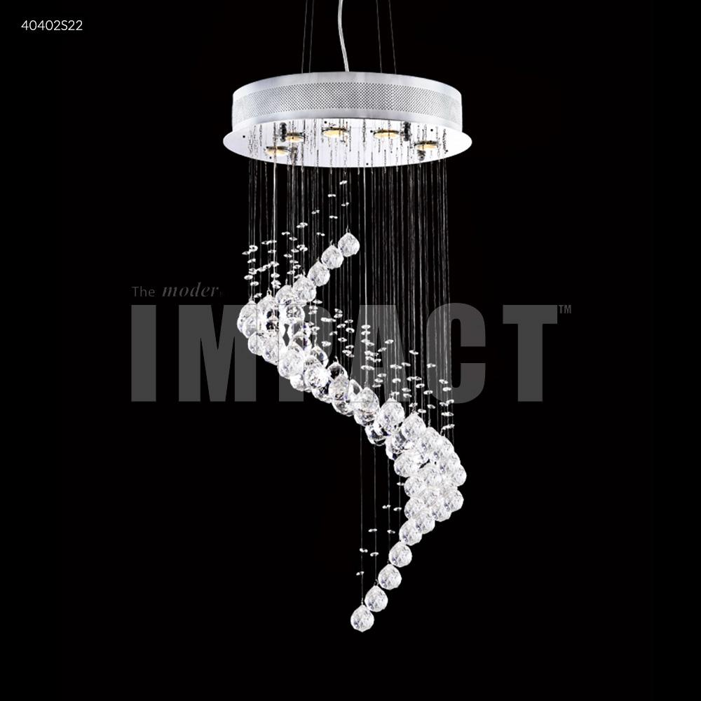Crystal rain chandelier 40402s22 lighting depot crystal rain chandelier aloadofball Image collections