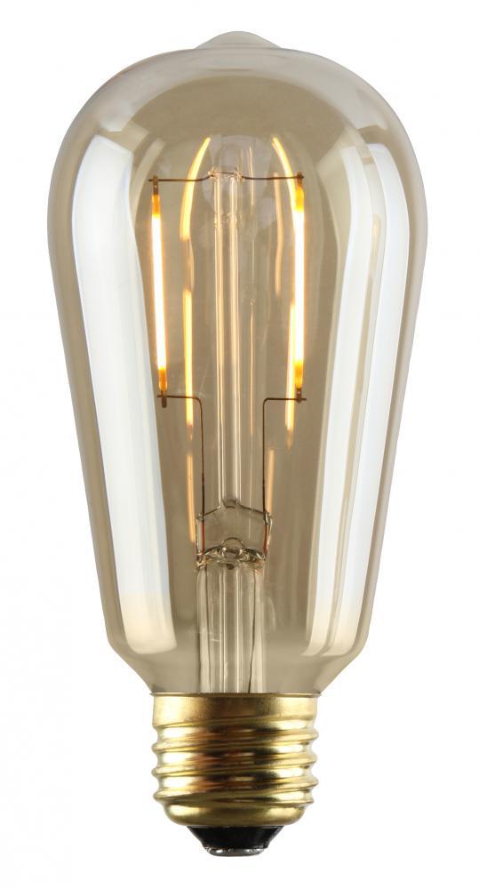 Nostalgia LED : L7581 | Lighting Depot