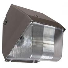 Sunset F7304-66 - HID MINI WALL PAK 100W HPS BZ