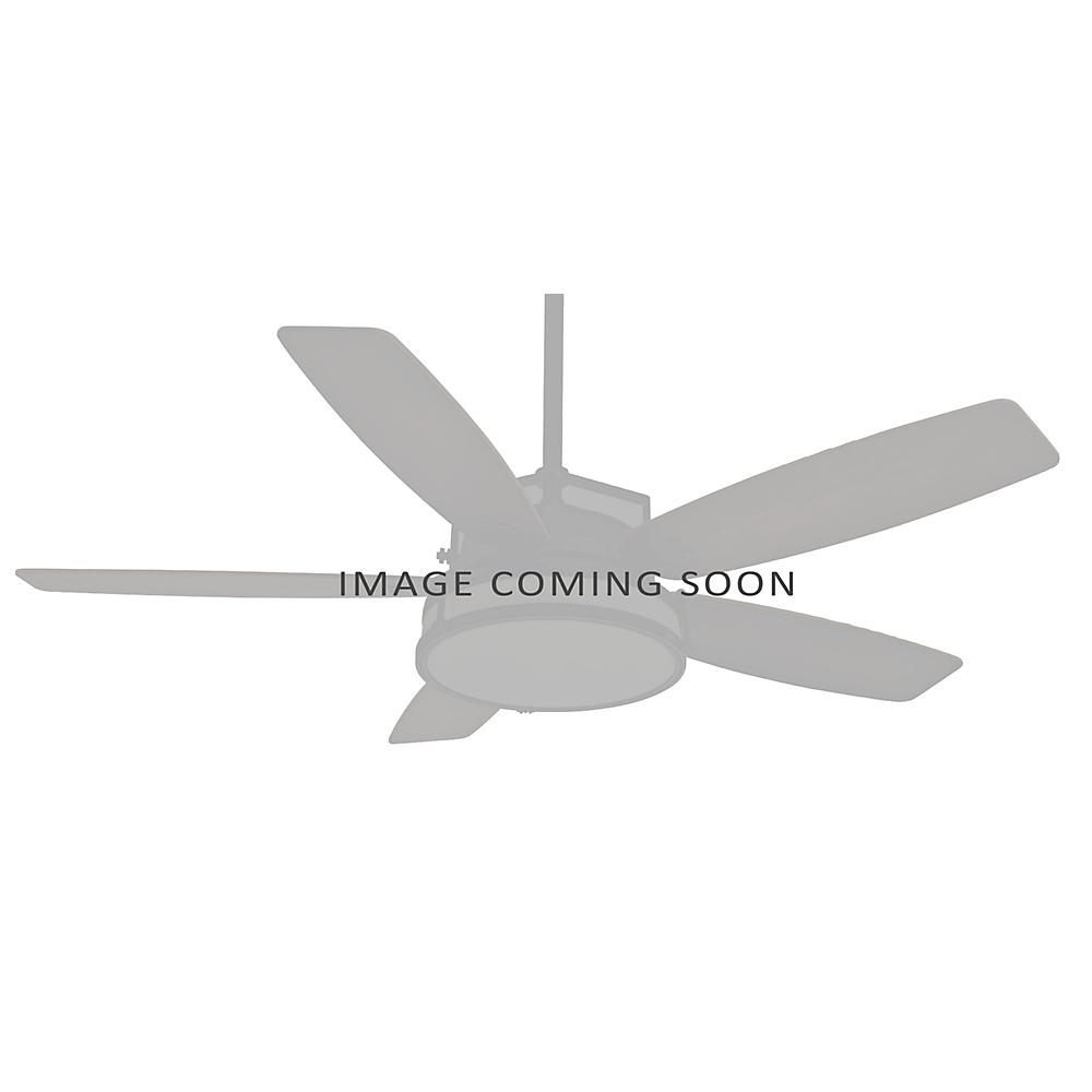 "56"" Ceiling Fan with Light and Remote"