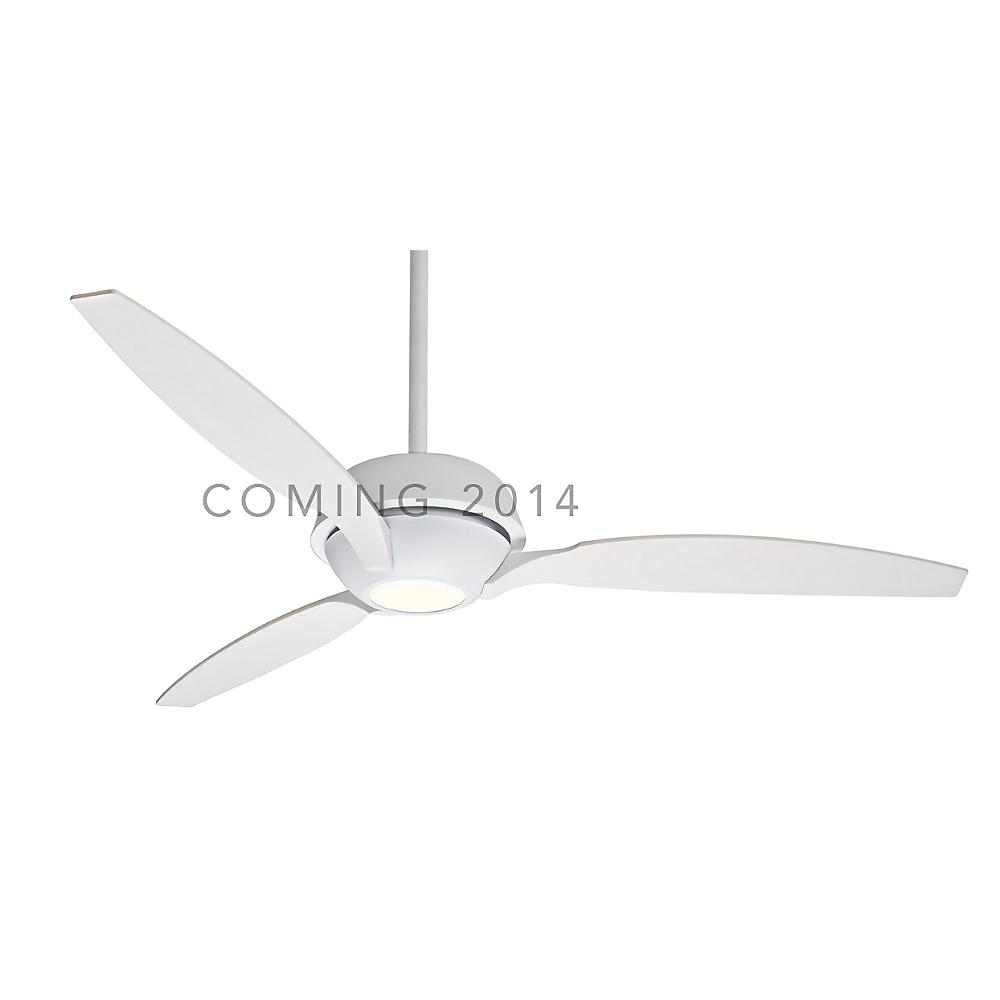"60"" Ceiling Fan with Light and Remote"