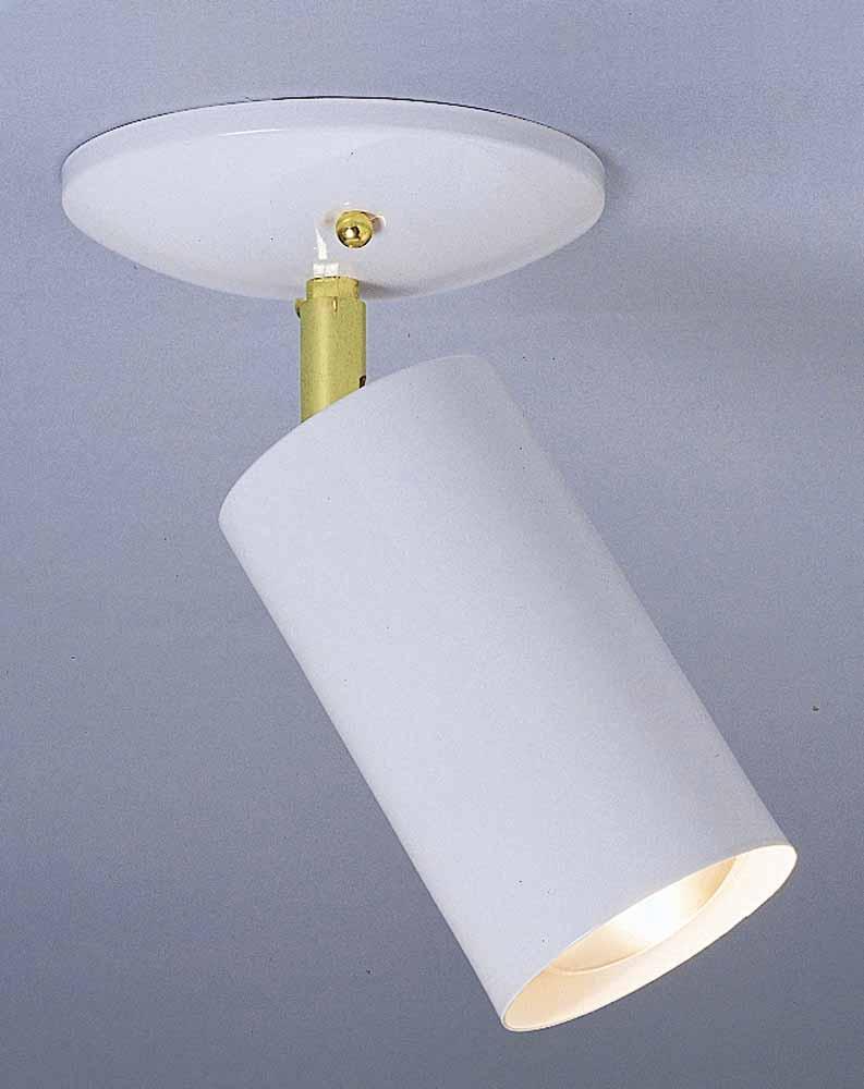 image ceiling mounted spot lighting