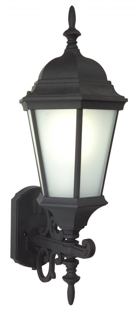 Outdoor Lighting  sc 1 st  Lighting Depot & Outdoor Lighting : Z250-TB | Lighting Depot