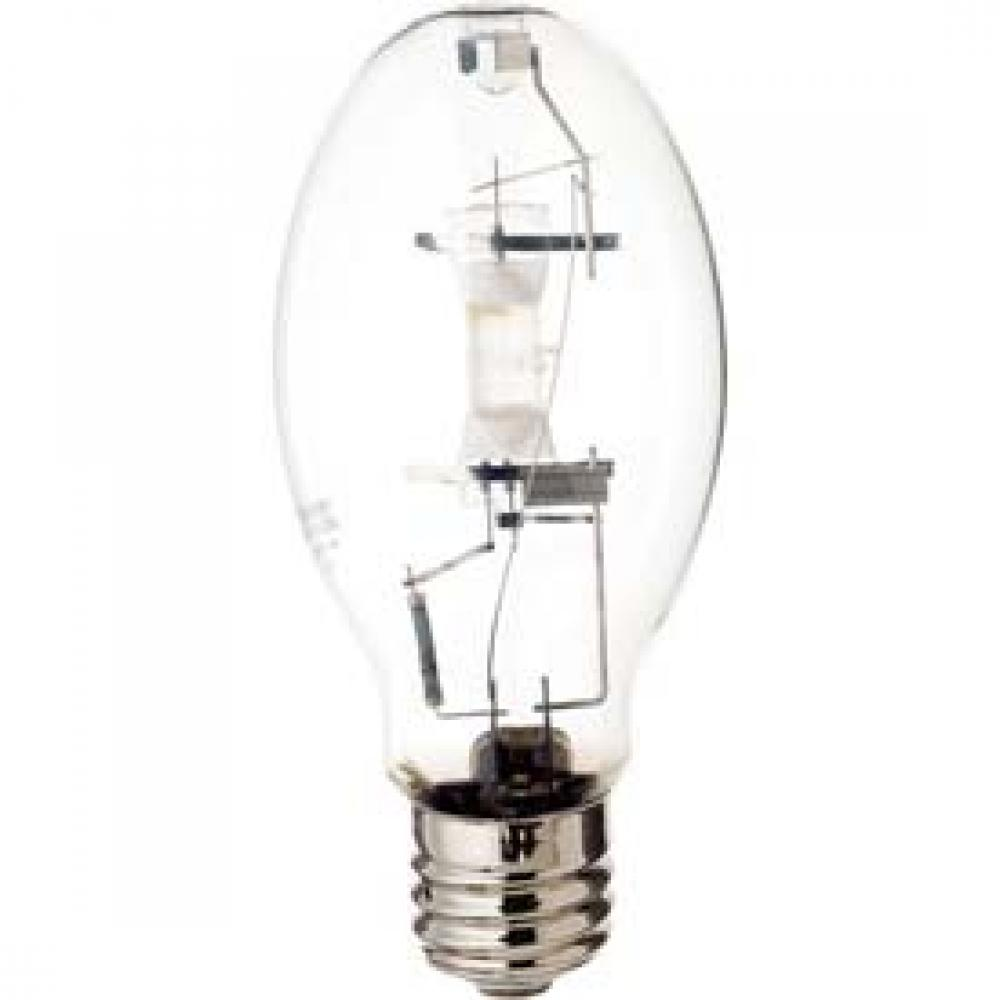 175 Watt HID Metal Halide Lamp