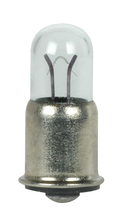 Satco Products Inc. S7169 - 0.74 Watt Miniature Lamp