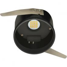 Satco Products Inc. S9500 - 10.5 Watt LED Fixture RetroFit Lamp