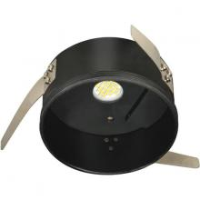 Satco Products Inc. S9504 - 13.5 Watt LED Fixture RetroFit Lamp