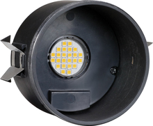Satco Products Inc. S9785 - 16 Watt LED Fixture RetroFit Lamp