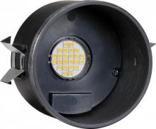 Satco Products Inc. S9789 - 16 Watt LED Fixture RetroFit Lamp