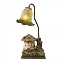Sterling Industries 93-19360 - Filey Cream Table Lamp