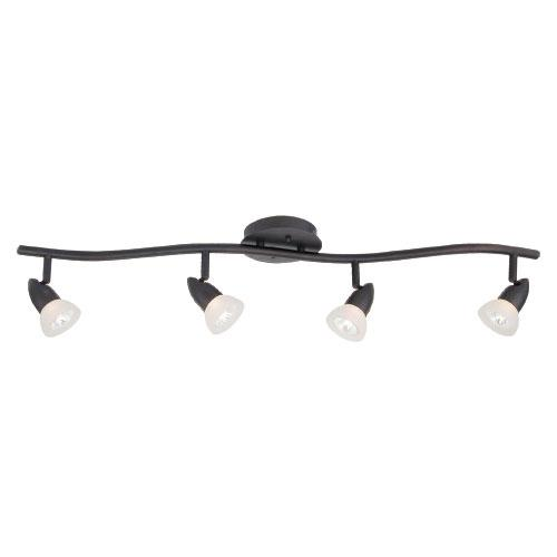 Directional flush mount tk44 4 lighting depot directional flush mount aloadofball Choice Image