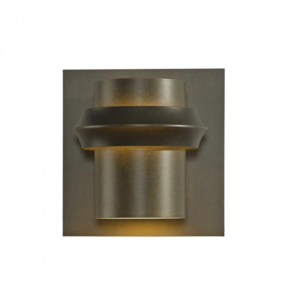 Twilight Large Outdoor Sconce : 304905-SKT-77 | Lighting Depot