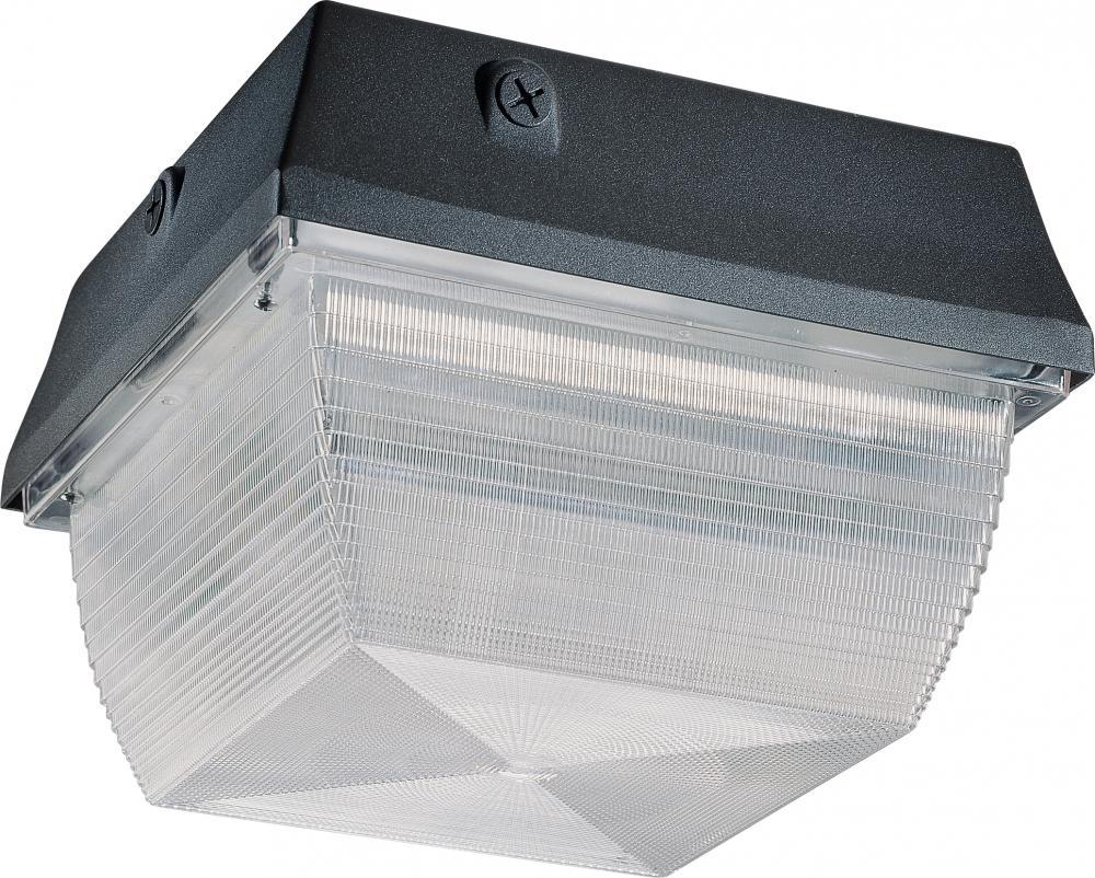Metal halide ceiling wallpack 175w mh medium base 65013 metal halide ceiling wallpack 175w mh medium base arubaitofo Choice Image