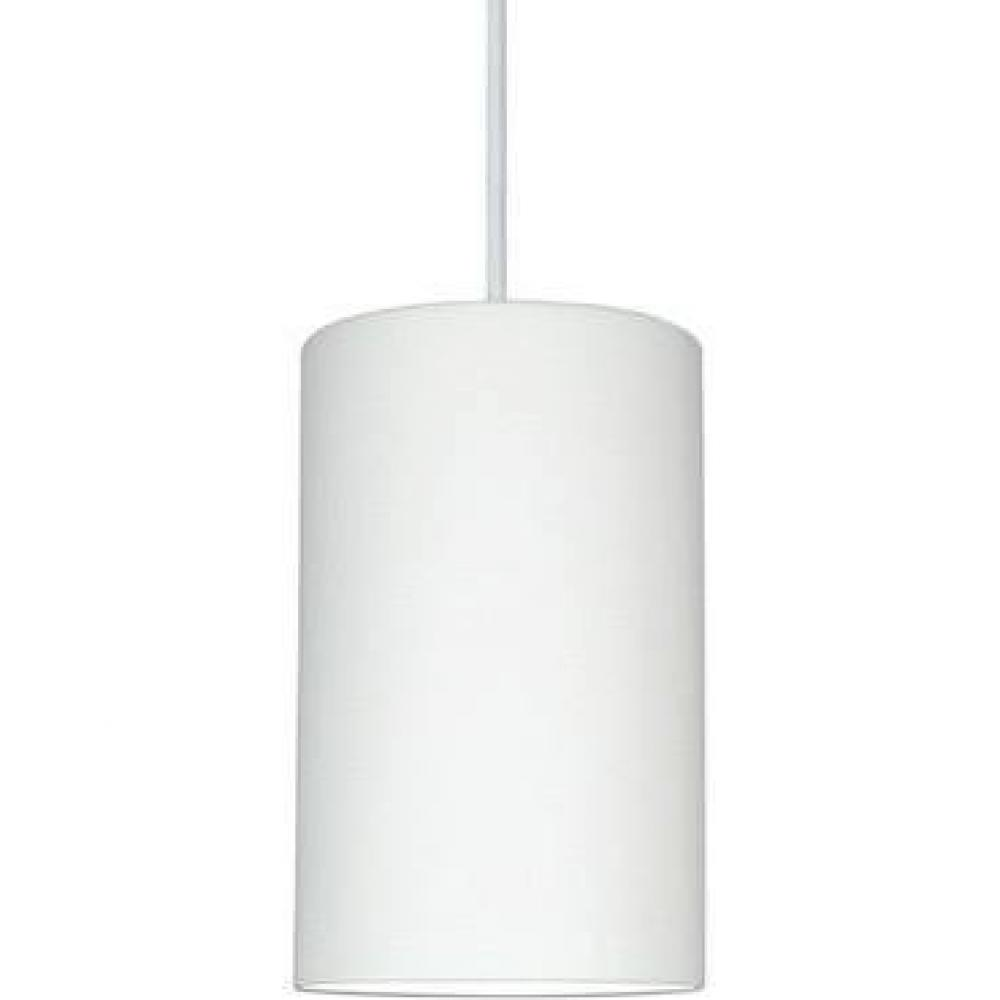 led pendant cylinder light fixtures quotes