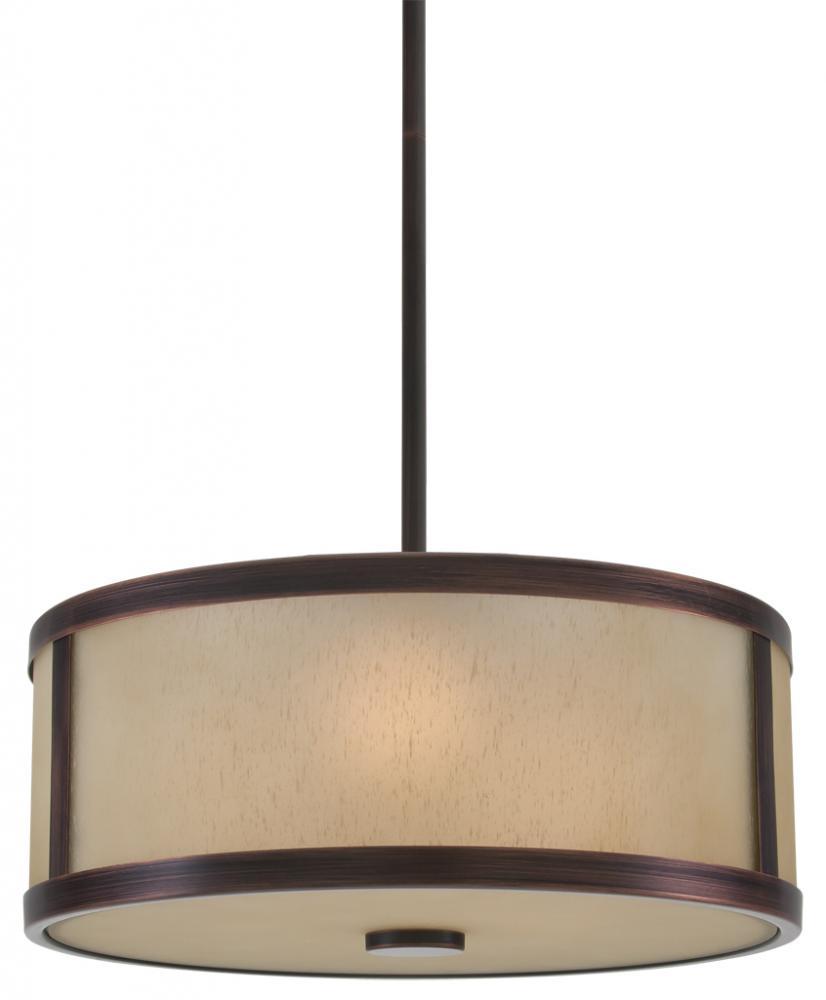 Possini Euro Design Modern Ceiling